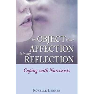 The Object of My Affection Is in My Reflection: Coping with