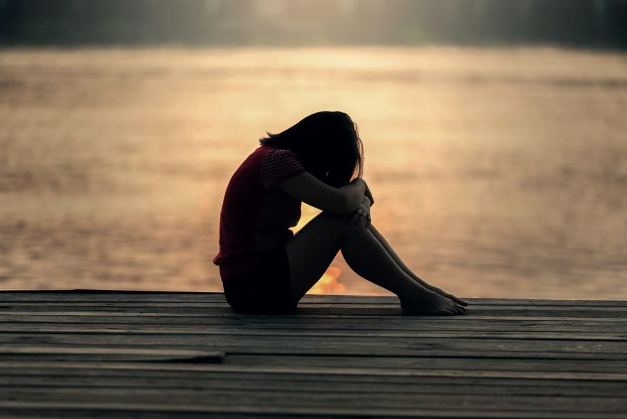 Grief and Loss During COVID-19